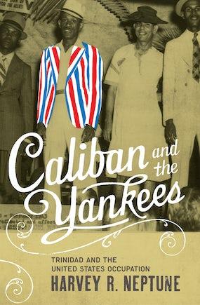 Caliban and the Yankees