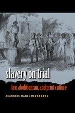 Slavery on Trial