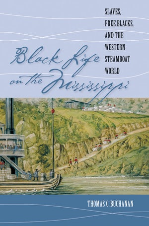 Black Life on the Mississippi