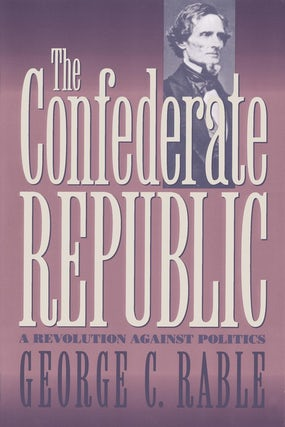 The Confederate Republic