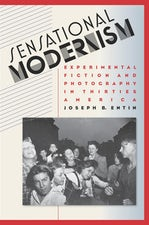Sensational Modernism