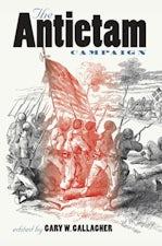 The Antietam Campaign