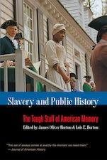 Slavery and Public History