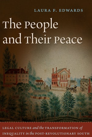 The People and Their Peace
