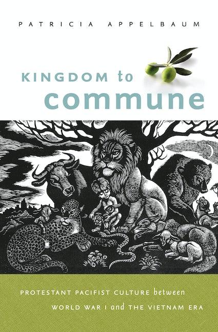 Kingdom to Commune