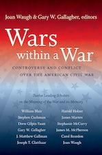 Wars within a War