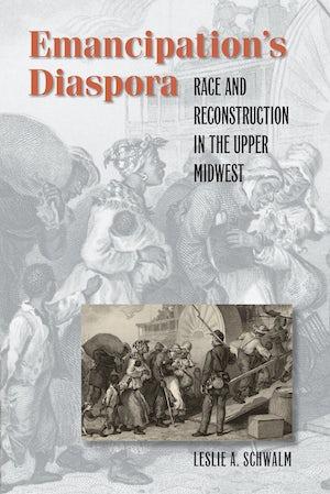 Emancipation's Diaspora