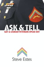Ask and Tell