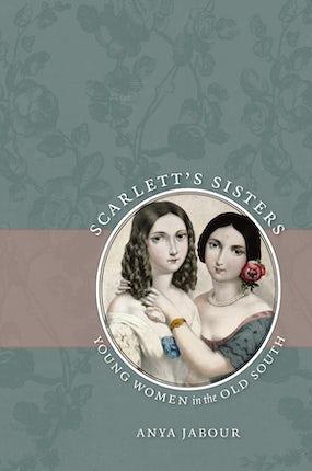 Scarlett's Sisters