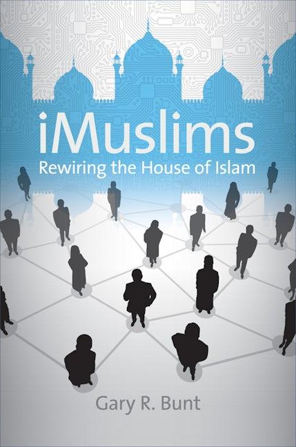 iMuslims