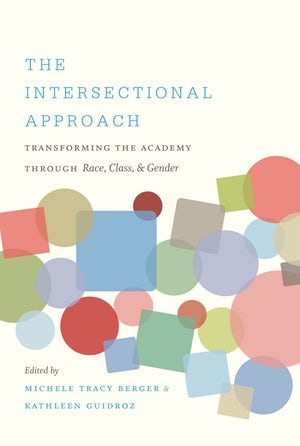 The Intersectional Approach