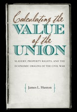 Calculating the Value of the Union