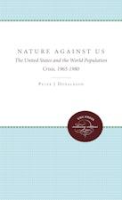 Nature Against Us