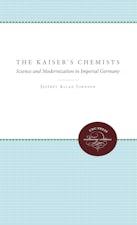 The Kaiser's Chemists