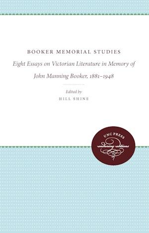 Booker Memorial Studies