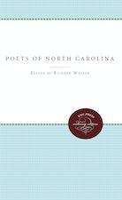 Poets of North Carolina