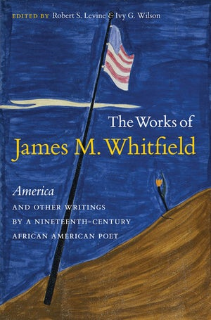 The Works of James M. Whitfield