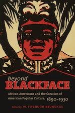 Beyond Blackface