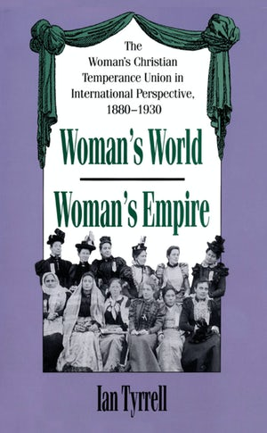Woman's World/Woman's Empire