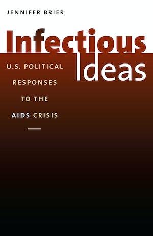 Infectious Ideas