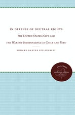 In Defense of Neutral Rights