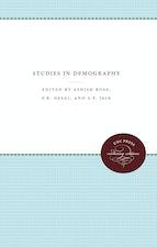 Studies in Demography