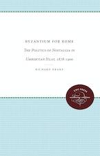 Byzantium for Rome