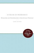 In Praise of Prometheus