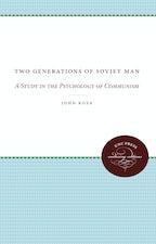 Two Generations of Soviet Man