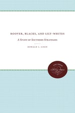Hoover, Blacks, and Lily-Whites
