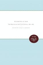 Richmond at War