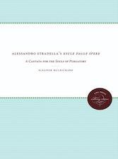 Alessandro Stradella's Esule dalle sfere