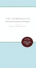 The Hemophilias