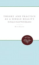Theory and Practice as a Single Reality