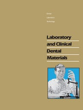 Laboratory and Clinical Dental Materials