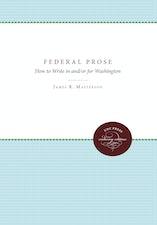 Federal Prose
