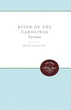 River of the Carolinas