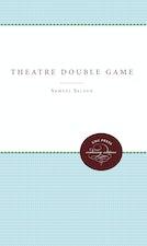 Theatre Double Game