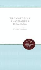 The Carolina Playmakers