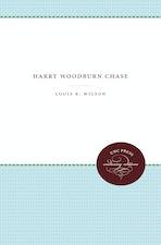 Harry Woodburn Chase