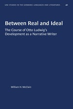 Between Real and Ideal