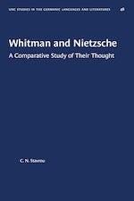 Whitman and Nietzsche
