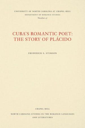 Romatic poet