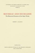 Rousseau and His Reader