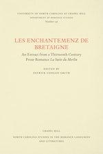 Les enchantemenz de Bretaigne