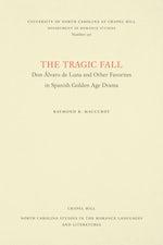 The Tragic Fall
