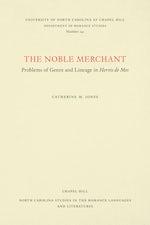 The Noble Merchant