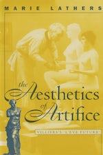 The Aesthetics of Artifice