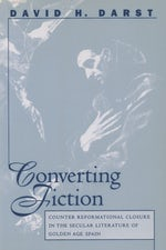 Converting Fiction
