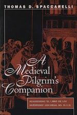 A Medieval Pilgrim's Companion